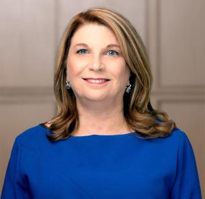 Elaine M. Cohen