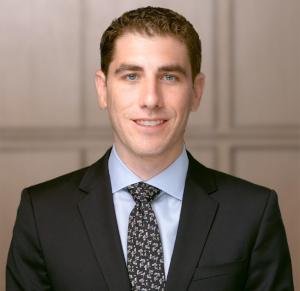 Nathan D. Mandler