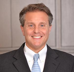 Charles J. Rennert