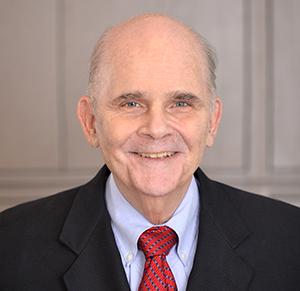 Jeffrey A. Tew