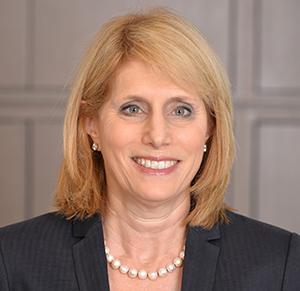 Jill Nexon Berman