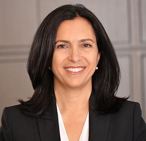 Julie M. Schwartz