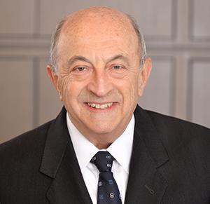 Marc J. Sternbaum