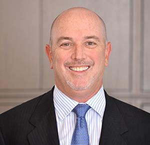 Scott D. Levine