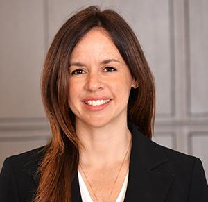 Viviana E. Aspuru
