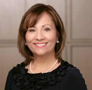 Alicia Morales-Fernandez