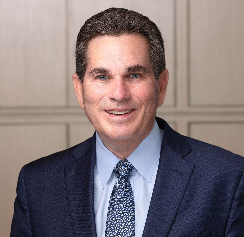 Jeffrey L. Mandler
